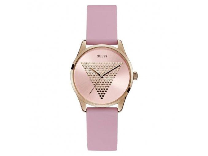Dámske hodinky Guess W1227L4