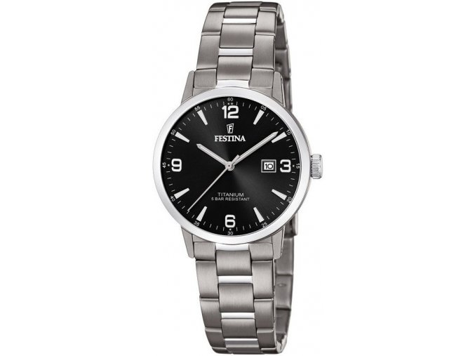 dámske hodinky festina 20436 3