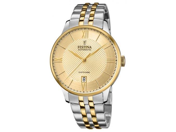 pánske hodinky festina 20483 1