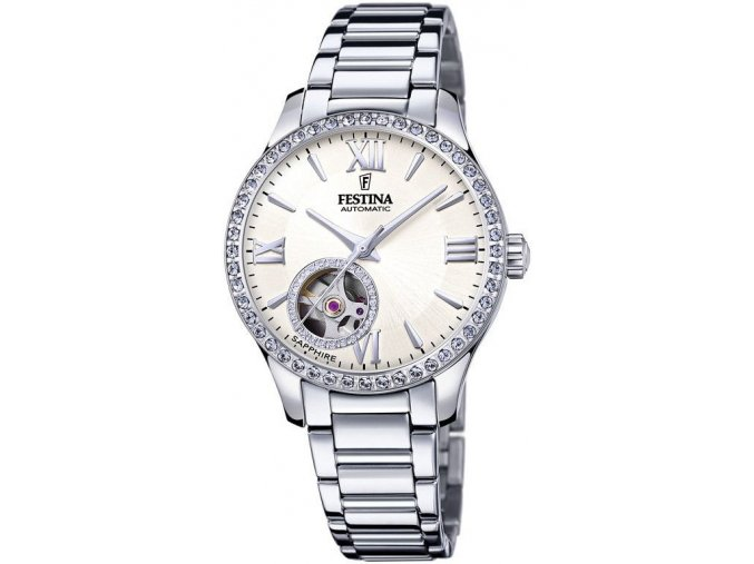 dámske hodinky FESTINA 20485 1