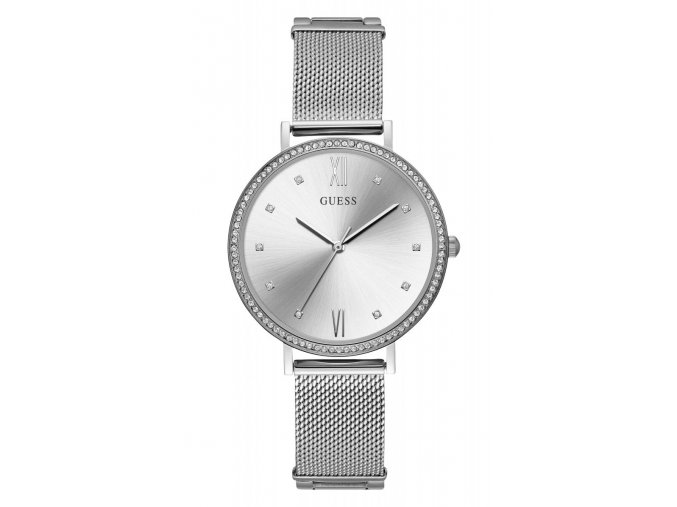 Dámske hodinky Guess W1154L1