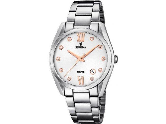 dámske hodinky FESTINA 16790 A
