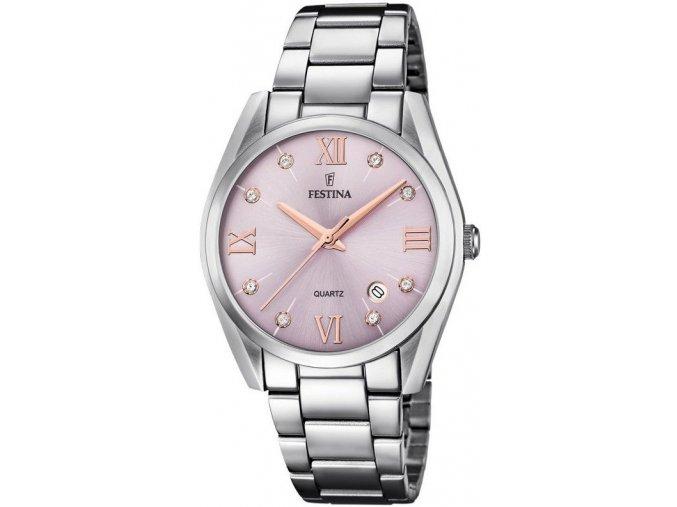 dámske hodinky FESTINA 16790 D
