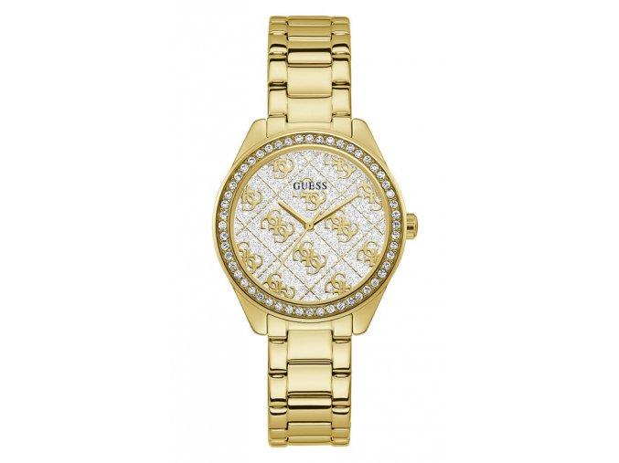 Dámske hodinky Guess GW0001L2