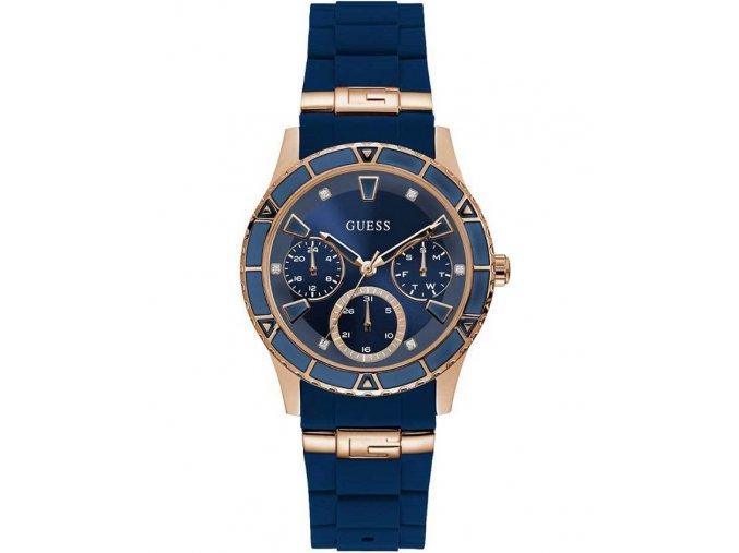 Dámske hodinky Guess W1157L3