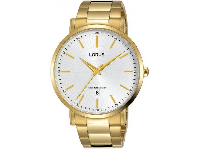 Hodinky Lorus RH966LX9