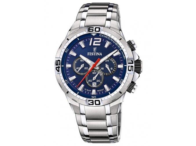 hodinky FESTINA 20522 3