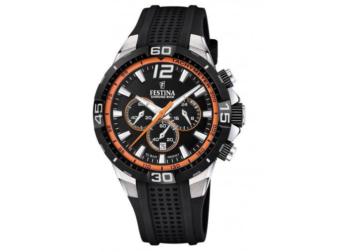 hodinky FESTINA 20523 2