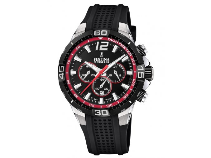hodinky FESTINA 20523 3