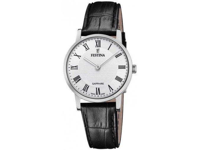 hodinky festina 20013 2