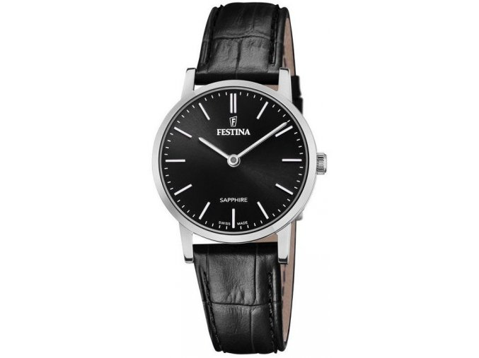 hodinky festina 20013 4