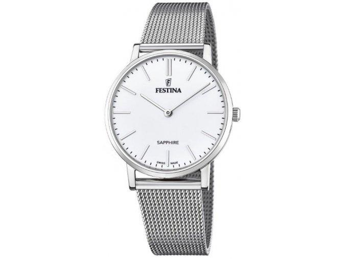 hodinky festina 20014 1