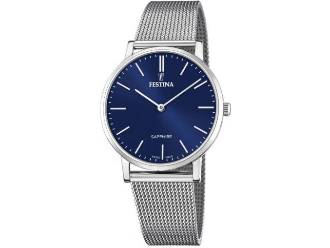 hodinky festina 20014 2