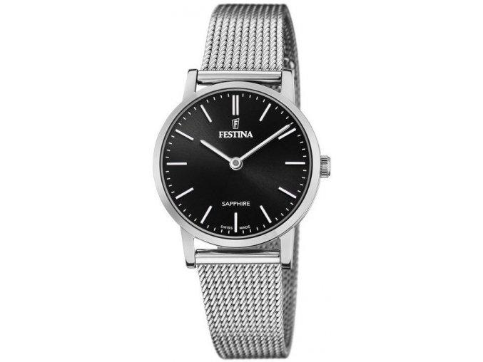 hodinky festina 20015 3