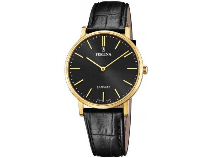 hodinky festina 20016 3