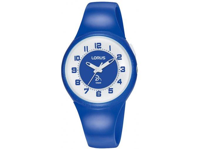 hodinky lorus r2327nx9
