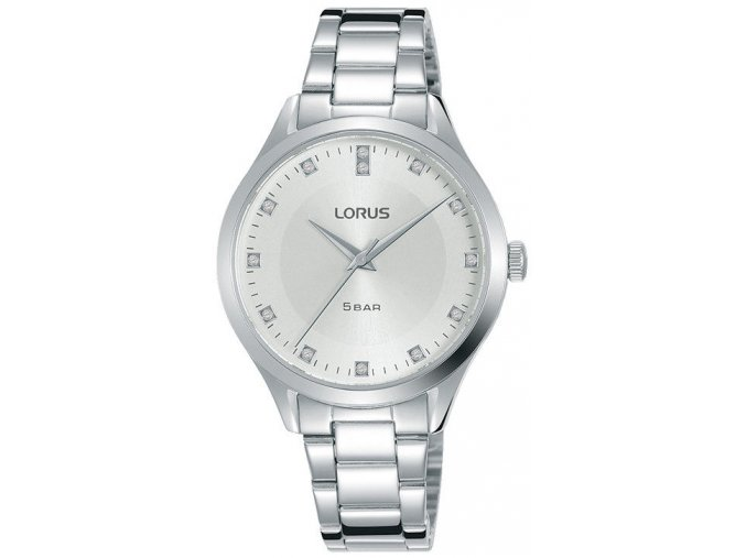 Hodinky Lorus RG201RX9