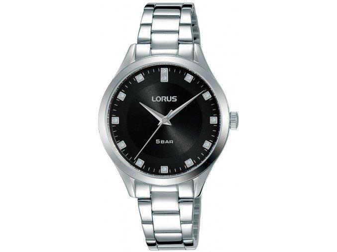 Hodinky Lorus RG295QX9