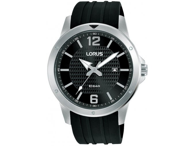 Hodinky Lorus RH993LX9