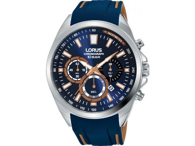 Hodinky Lorus RT385HX9
