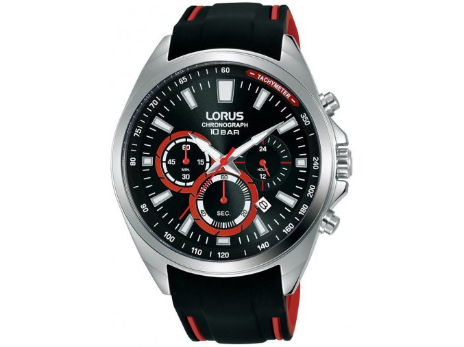 Hodinky Lorus RT387HX9