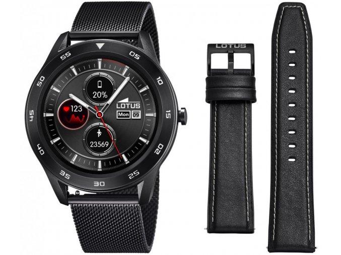 Pánske hodinky LOTUS L50010 1