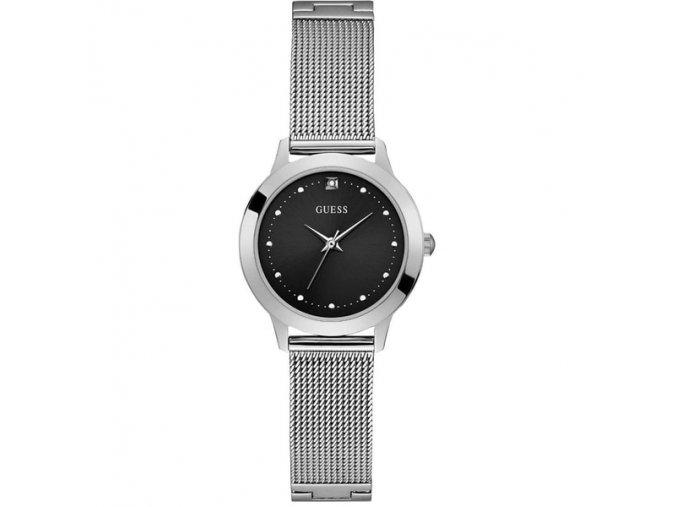 Dámske hodinky Guess W1197L1