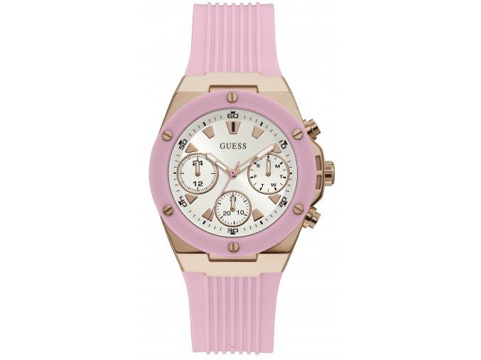 Dámske hodinky guess GW0030L4