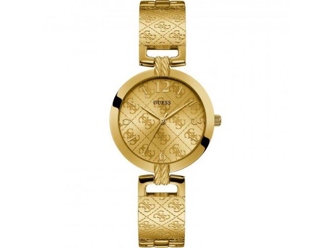 Dámske hodinky Guess W1228L2