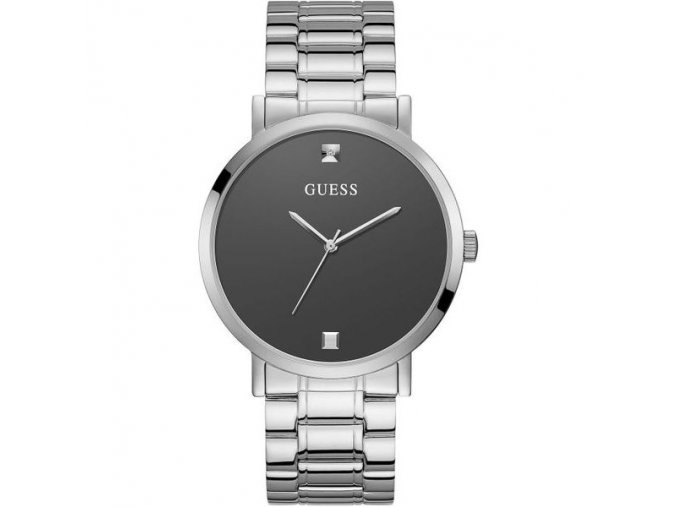 Pánske hodinky Guess W1315G1