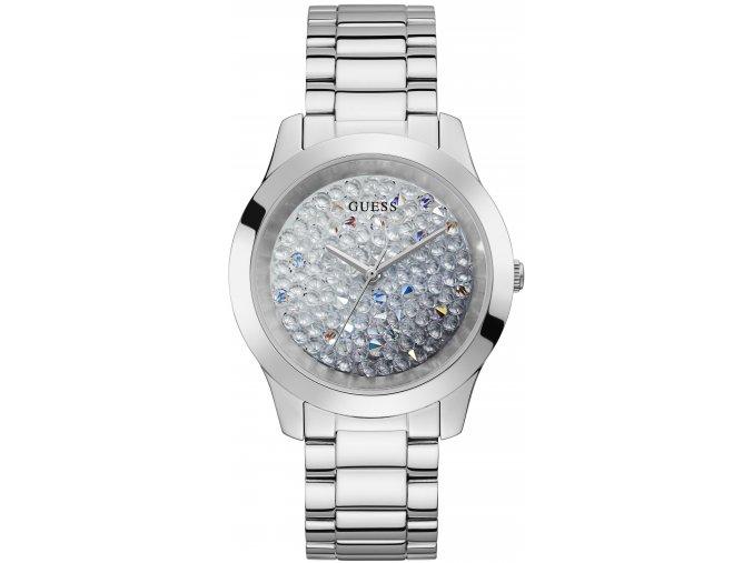 Dámske hodinky Guess GW0020L1