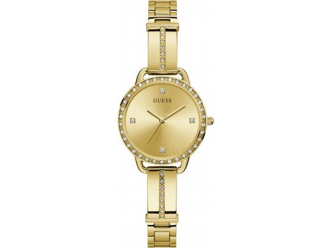 Dámske hodinky Guess GW0022L2