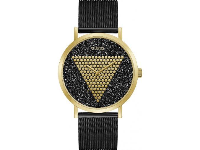 Pánske hodinky Guess GW0049G2