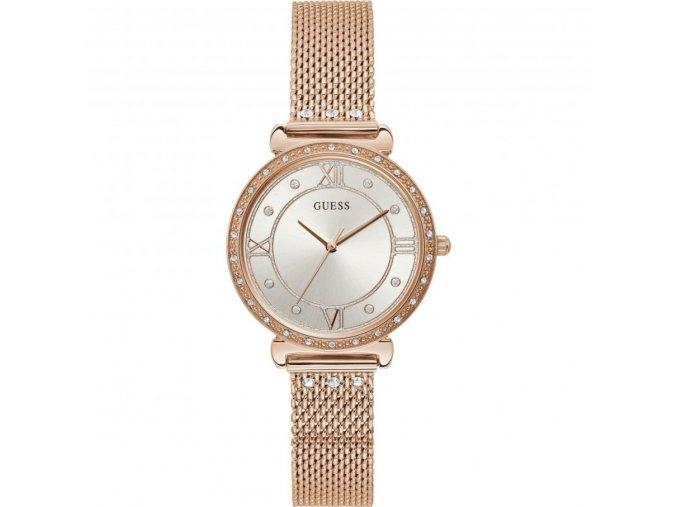 Dámske hodinky Guess W1289L3