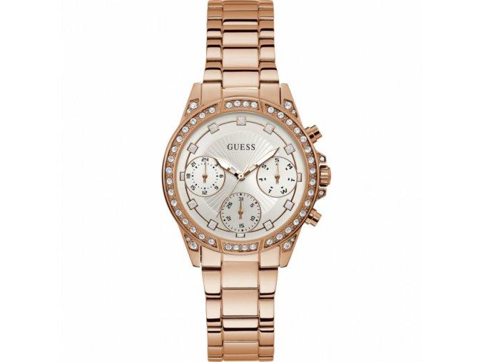 Dámske hodinky Guess W1293L3