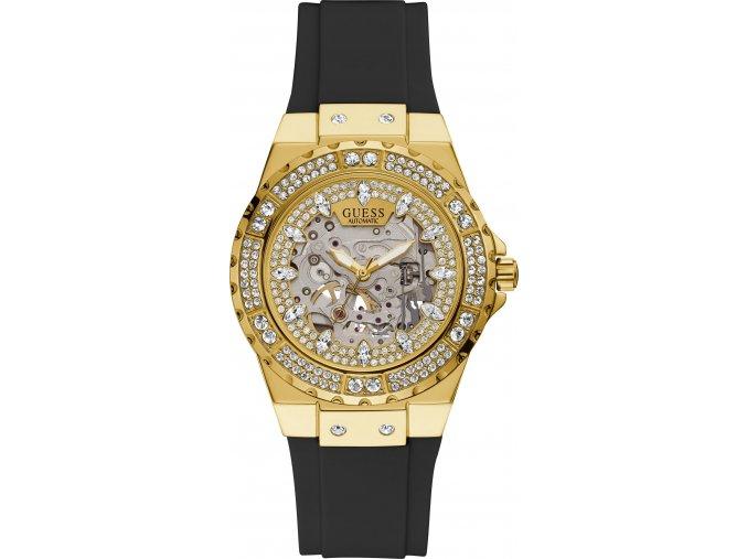 Dámske hodinky Guess GW0040L2