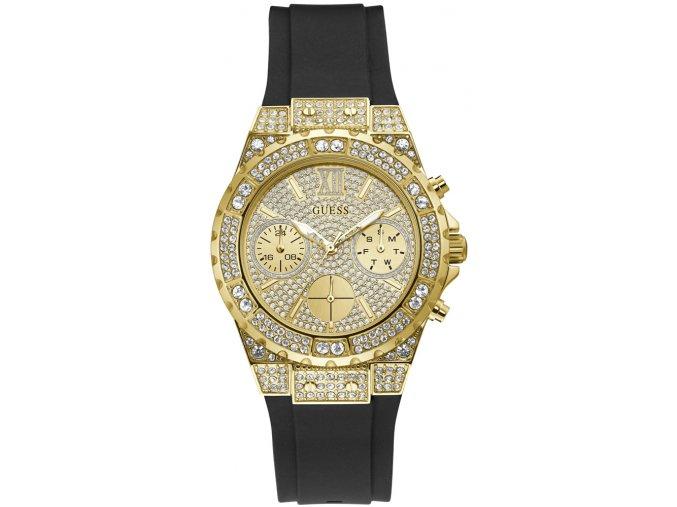 Dámske hodinky Guess GW0038L1