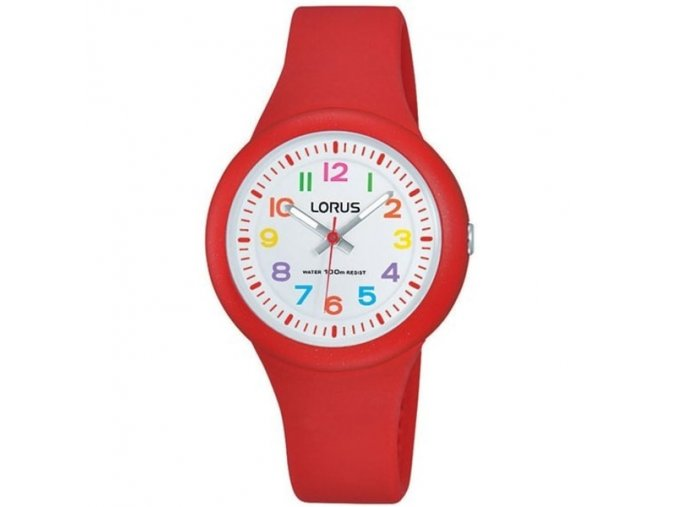 Detské hodinky Lorus RRX53EX9