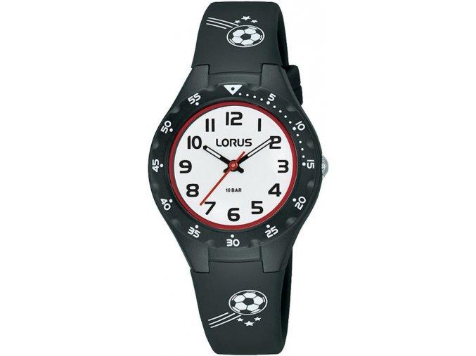 Detské hodinky Lorus RRX45GX9