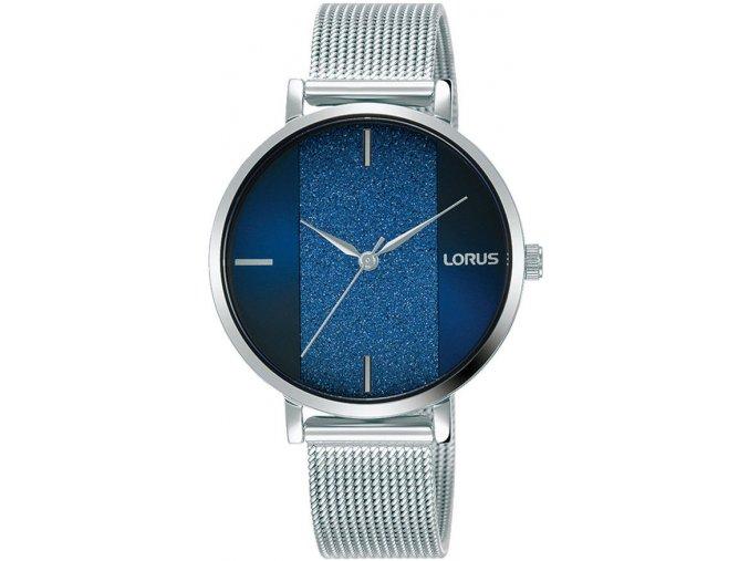 Dámske hodinky Lorus RG215SX9