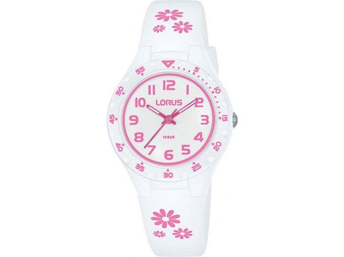 Detské hodinky Lorus RRX59GX9