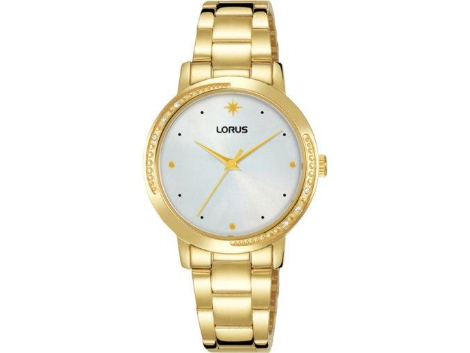 Dámske hodinky Lorus RG292RX9