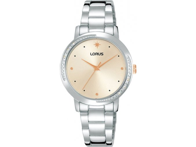 Dámske hodinky Lorus RG295RX9