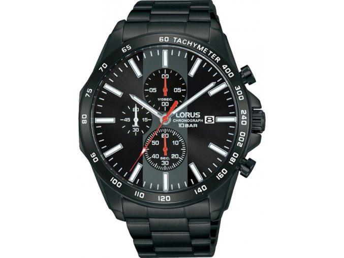 Pánske hodinky Lorus RM341GX9