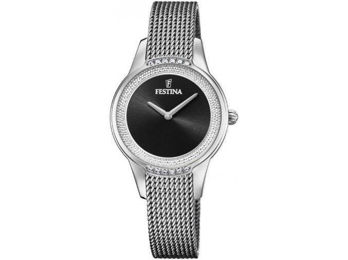 Dámske hodinky FESTINA 20494 3