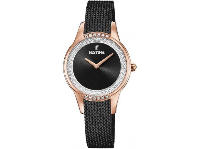 Dámske hodinky FESTINA 20496 2