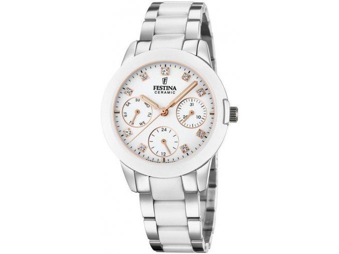 Dámske hodinky FESTINA 20497 1