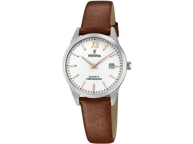 Dámske hodinky FESTINA 20510 2