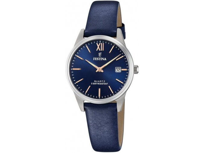 Dámske hodinky FESTINA 20510 3