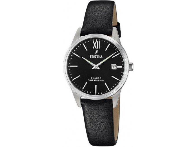 Dámske hodinky FESTINA 20510 4